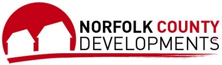 Norfolk County Developments Ltd Logo